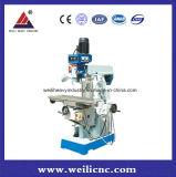 Z6350c/D Bohrung und Fräsmaschine
