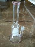 De Waterpijp van de Percolator van het glas