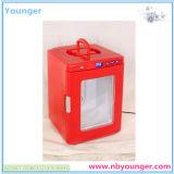 Mini refrigeradores