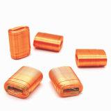 点火最もよい力のコイルの電磁石のイグニション・コイル誘導器イグニション・コイル