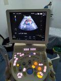 元の互換性のある獣医の超音波のスキャンナーの線形直腸のプローブ