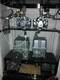 휘발유 펌프 두 배 교류 미터 두 배 분사구