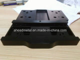 懸命に陽極酸化を用いる精密CNCの部品