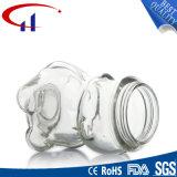 choc en verre d'encombrement de la qualité 320ml superbe (CHJ8144)
