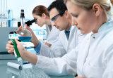 高い純度の医学の原料のAcetaminophen CAS 103-90-2