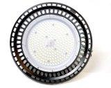 Industrielles LED-hohes Bucht-Licht 100W hohes Bucht-Licht UFO-LED mit 5 Jahren Garantie-