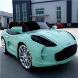2016 de Hete ElektroAuto van het Stuk speelgoed van de Baby van het Stuk speelgoed van de Baby van de Auto van de Verkoop