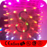 LED Christmas Clip String Lights for Party / Wedding Decorações