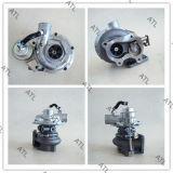 Turbocharger Rhb52 per Isuzu Ve180027 8970385180
