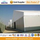 Storage를 위한 850g/Sqm PVC Industrial Tent