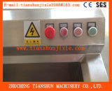 Laveuse à l'ozone pour la stérilisation des fruits et légumes Tsxc-1200