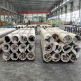 6 Serien-Aluminiumlegierung-Rohr (6061, 6082, 6083)