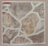 40X40cm Glazed Ceramic Tiles (sf-4402)