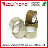 ISO9001: Cinta de empaquetado del rectángulo de papel 2008