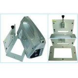 Preço portátil médico da máquina do ventilador do equipamento médico dos produtos