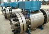 La buona industria Wcb di Qualitity ASTM ha flangiato valvola di globo