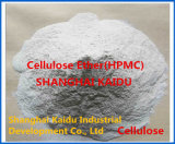 Propyl hydroxy Méthyle Cellulose (HPMC) pour Construction Fields