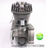 Motocycle d'essence, 2 nécessaire d'engine de bicyclette de gaz de la rappe 48cc