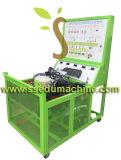 Vergaser-Kursleiter-industrielles Ausbildungsanlage-technisches unterrichtendes Gerät