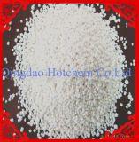 De anorganische Zoute Hardheid van Granuel van het Chloride van het Calcium plus voor de Behandeling van het Water