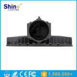 40W-150W of 140lm/Watt LED Of street Of light/Of streetlight Ce Of roHS Of certification