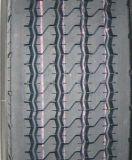Neumáticos de la estrella doble, Tubless Tires, 19.5 neumáticos chinos
