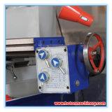 Máquina Drilling de trituração pequena com cabeça de giro (ZX50C)