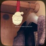 De ceramische Giften van Kerstmis van de Bevordering van de Verspreider van het Aroma (-56)