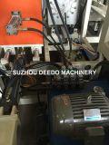 Máquina automática de Belling da tubulação plástica do PVC