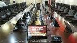 Du bureau automatisé plein HDMI écran Lgt-P156A du terminal visuel