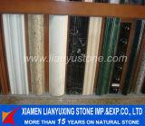 Modanatura di marmo della pietra