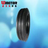 Pneu agricultural pneumático, pneu do pneumático do trator (14.9-24)