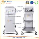 Machine de serrage vaginale de beauté de Hifu de rajeunissement vaginal