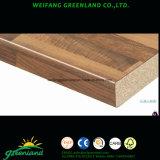 [16مّ] يرقّق خشب مضغوط/[ملميند] خشب مضغوط لأنّ [هي غرد] أثاث لازم إنتاج