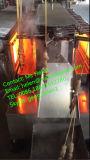 自動回転Souvlakiメーカー機械、機械を作るKebab