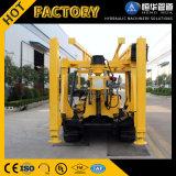 販売の井戸の掘削装置の中国の製造者の低価格