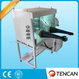 Guante Caja con sistema de purificación (PGB-1)