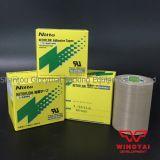 Nastro adesivo Fluoroplastic-Impregnato 973UL-S del Glass-Cloth di Nitto Nitoflon