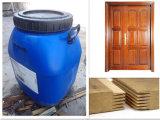 信頼できる品質の木製のベニヤのラミネーションの接着剤