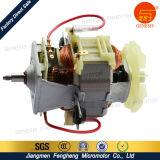 Motor pequeno de 242 Juicer do aparelho electrodoméstico