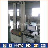 Viscosimetro caldo di Mooney di vendita 2016 dalla certificazione Ce&ISO9001