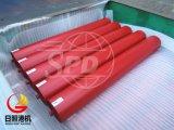 De Rol van de Terugkeer van de Transportband van SPD, de Rol van het Staal voor het Systeem van de Transportband