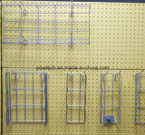 Chemin de câbles de casier métallique (UL, GV, CEI et CE)