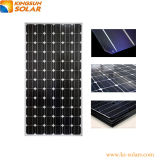 200-250W Solar Mono-Crystalline Élevé-Efficiency Module