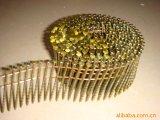 Fil protégé par CO2/fil de fil/en bronze Flux-Creusé