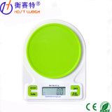 5kg Digital Kitchen Weight Scale LCD Electronic Diet Food Device