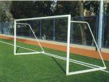 新しい設計されていたポリエステルサッカーのネットのプロフットボールの目的のネット