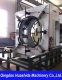 Cortadora del tubo de la cortadora del tubo (HSD)
