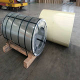 Sglch вполне крепко Prepainted покрынные Aluzinc стальные катушки катушки ASTM A792 Prepainted G60 гальванизированные стальные