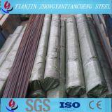 Штанга 60si2mna весны стальная круглая в стандарте ASTM